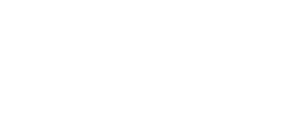 MassMutual® Ventures Logo
